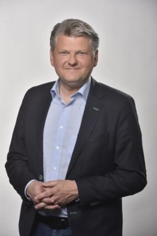 Stefan Politze, MdL