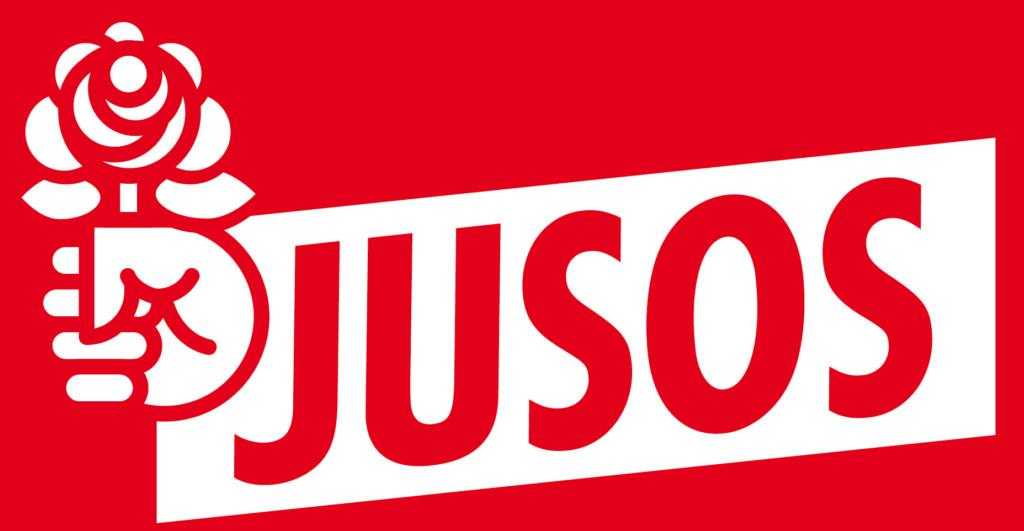 SPD Jusos
