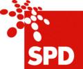Logo der SPD-Region Hannover