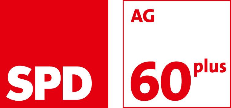 AG60plus